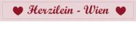 Herzilein Wien flugblätter