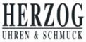 Herzog flugblätter