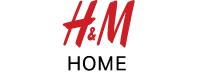 H&M Home Flugblätter