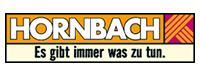 Hornbach flugblätter