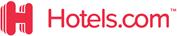 Hotels flugblätter
