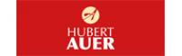 Hubert Auer Backhaus Flugblätter