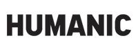 Humanic flugblätter