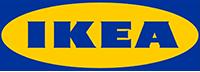 IKEA Flugblätter