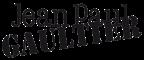 Jean Paul Gaultier flugblätter