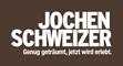 Jochen Schweizer flugblätter