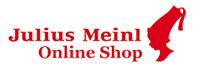 Julius Meinl flugblätter