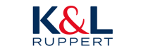 K&L Ruppert flugblätter