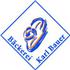 Karl Bauer Bäckerei flugblätter