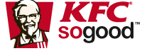 KFC flugblätter