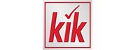 KiK Flugblätter