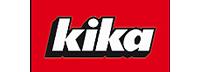 kika Flugblätter