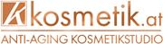 Kosmetik - Anti-Aging Kosmetikstudio flugblätter