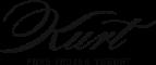 Kurt Frozen Yogurt flugblätter