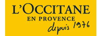 L'Occitane flugblätter