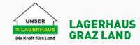 Lagerhaus Graz Land flugblätter