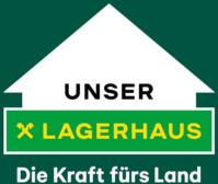 Lagerhaus Werkstätte flugblätter