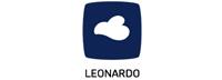 Leonardo Flugblätter