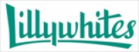 Lillywhites flugblätter