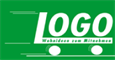 Logo Möbel flugblätter