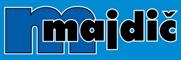 majdic flugblätter