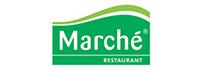 Marché flugblätter