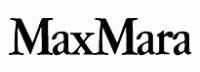 MaxMara flugblätter