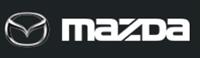 Mazda flugblätter