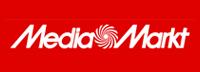Media Markt Flugblätter