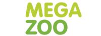 MegaZoo Flugblätter
