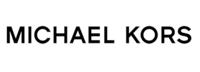 Michael Kors flugblätter