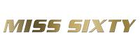 Miss Sixty Flugblätter