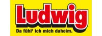 Möbel Ludwig flugblätter