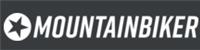 MountainBiker flugblätter