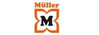 Müller Flugblätter