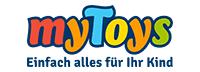 myToys flugblätter