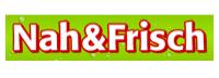 Nah & Frisch