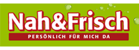 Nah & Frisch Flugblätter
