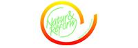 Natur & Reform flugblätter