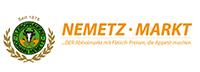 Nemetz Markt Flugblätter