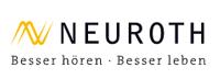 Neuroth flugblätter