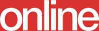 Online ATV flugblätter