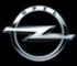 Opel Flugblätter