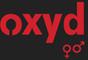 Oxyd flugblätter