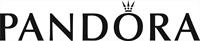 Pandora Flugblätter