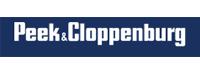 Peek & Cloppenburg flugblätter