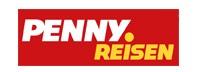 Penny Reisen flugblätter
