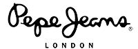 Pepe Jeans flugblätter
