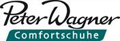 Peter Wagner flugblätter