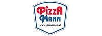 Pizzamann flugblätter